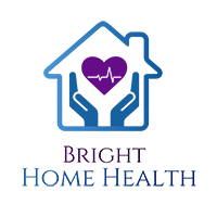 Bright Home Health